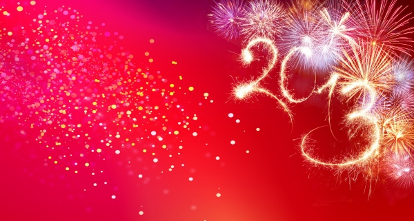 2013 new year poster design source files