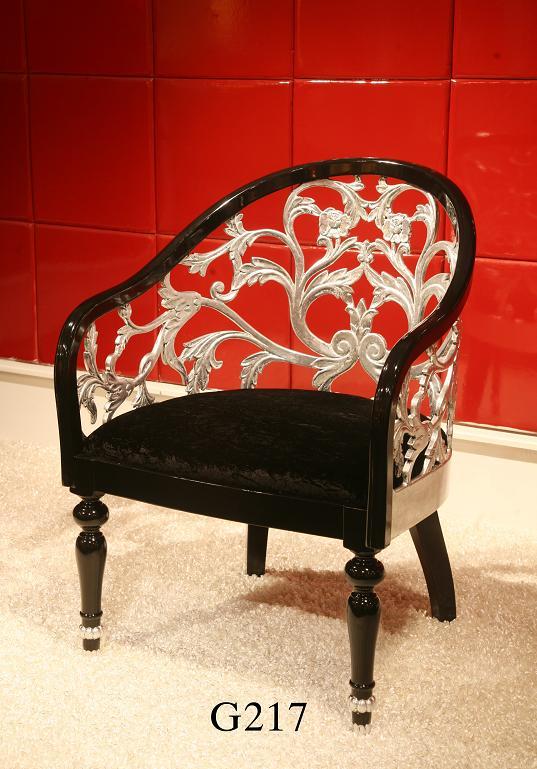 3D Models of Victorian Furniture