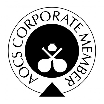 aocs corporate member logo