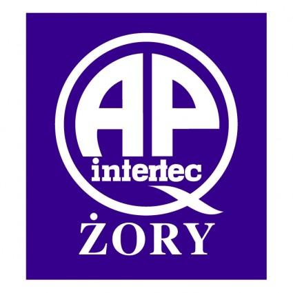 ap intertec 0 logo