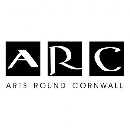 arc 2 logo