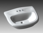 Bathroom kitchen supplies 005-Occupants��126� 3D Model