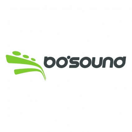 bosound logo