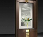 Cabinets 017 3D Model