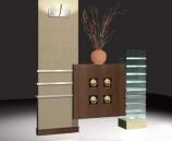 Cabinets 020 3D Model