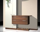 Cabinets 026 3D Model