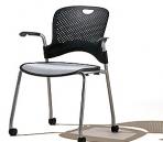Classical furniture 3D Model