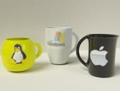 / cups 3D Model