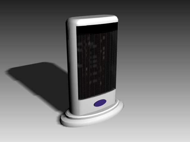 Electrical -��52�� 3D Model