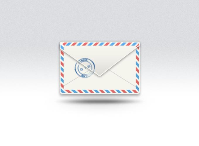 Envelope PSD
