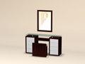 Furniture -001��99�� 3D Model