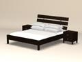 Furniture-003��beds 111�� 3D Model