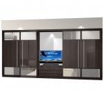 Furniture – cabinets 005 – wardrobe 3D Model