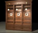 Furniture-Cabinets 011 3D Model