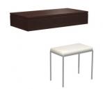 Furniture- cabinets 012 – vanity 3D Model