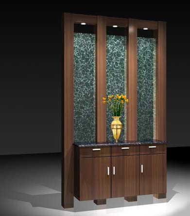 Furniture-Cabinets 013 3D Model