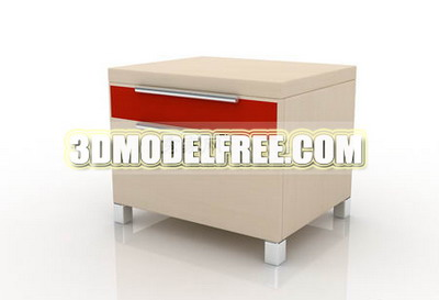 Furniture cabinets solid wood stool chairs lockers leather chairs TV cabinet 3D Model of