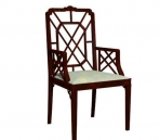 Furniture -chairs a038 3D Model