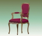 Furniture – chairs a047 3D Model