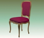 Furniture – chairs a048 3D Model