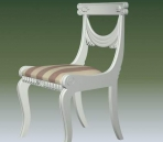 Furniture – chairs a050 3D Model