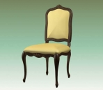 Furniture – chairs a079 3D Model