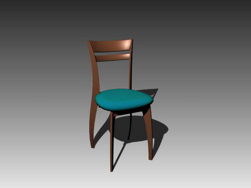 Furniture -chairs a083��116� 3D Model