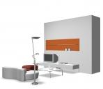 furniture – sas 002 3D Model