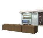 furniture – sas 004 3D Model