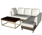furniture – sas 005 3D Model