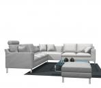 furniture – sas 009 3D Model