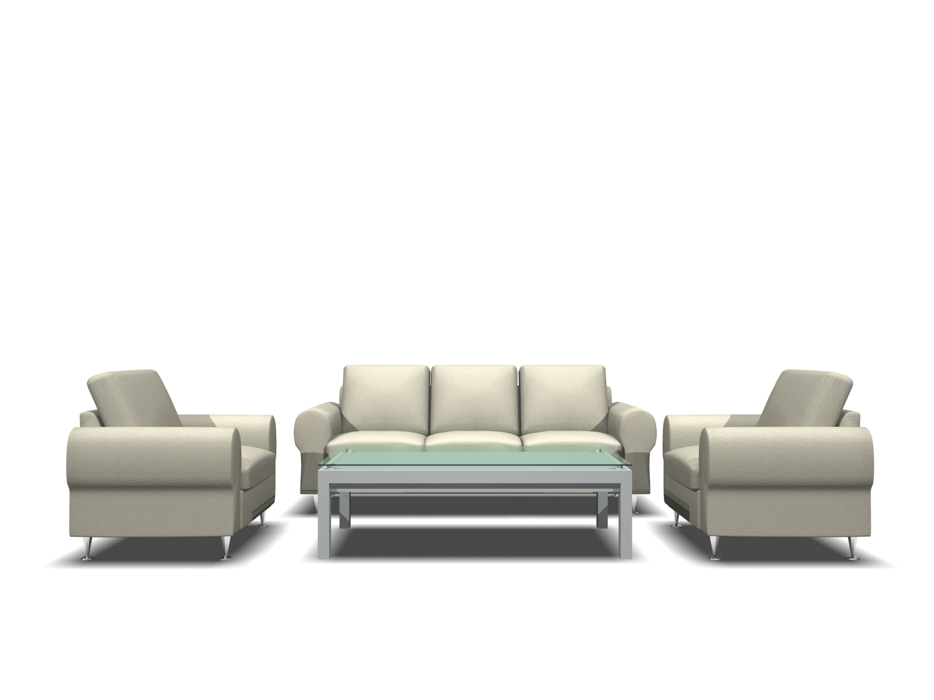 furniture – sas 013 3D Model