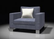 Furniture – sas 014 3D Model