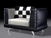 Furniture-sas 018��20�� 3D Model
