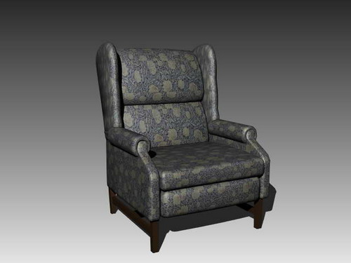 Furniture – sas 022��107�� 3D Model