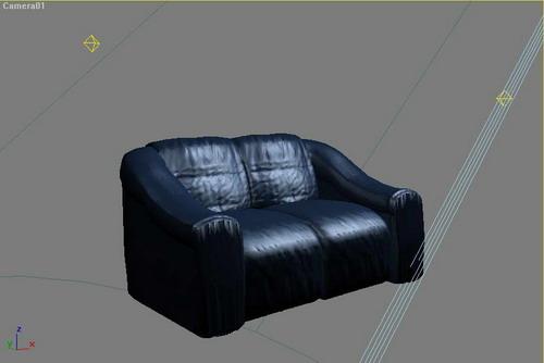 Furniture -sas 025��67�� 3D Model