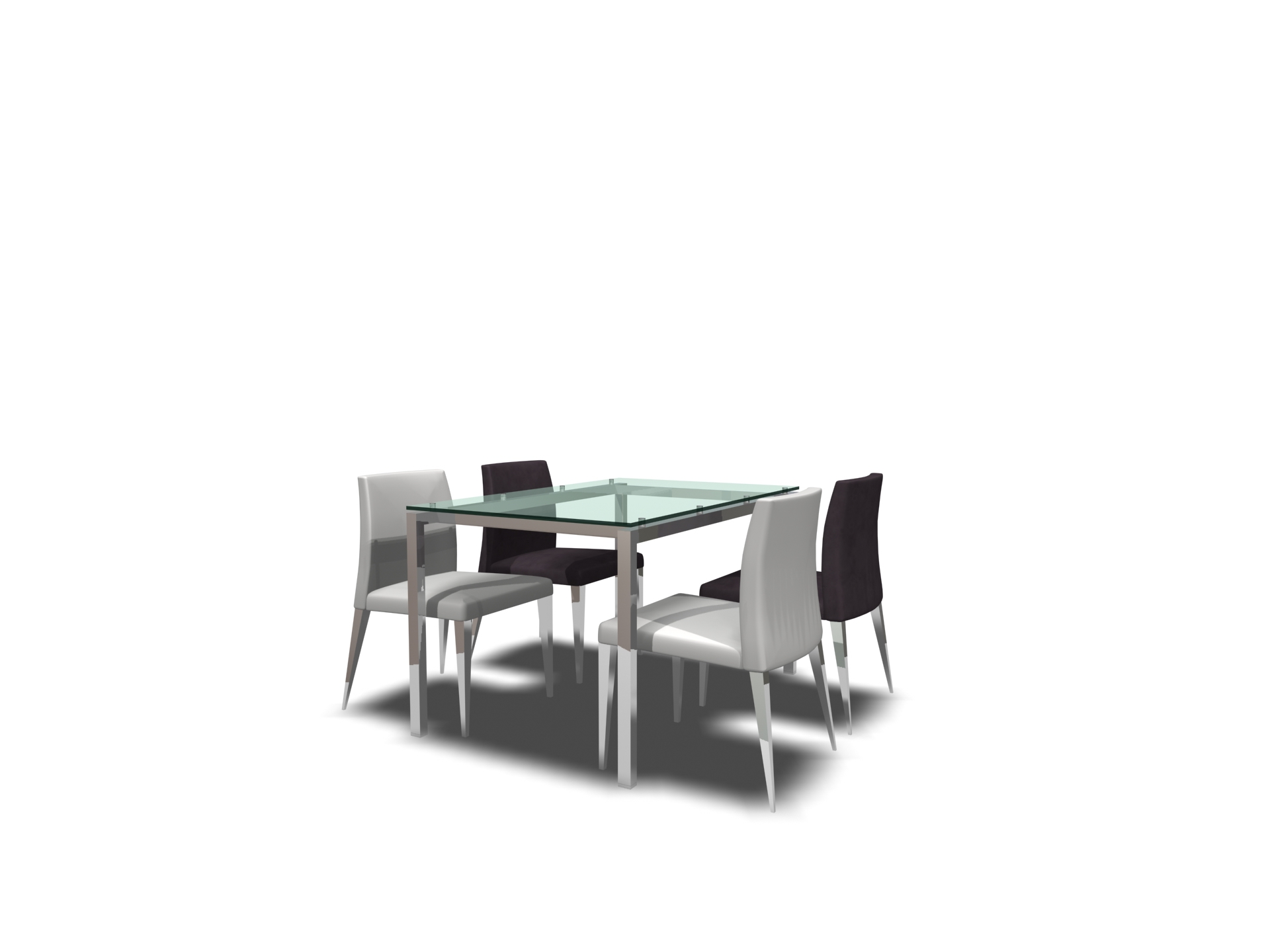 Furniture- table 008 – table 3D Model