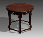 Furniture -tables a060 3D Model