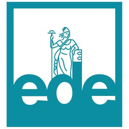 gemeente ede 0 logo