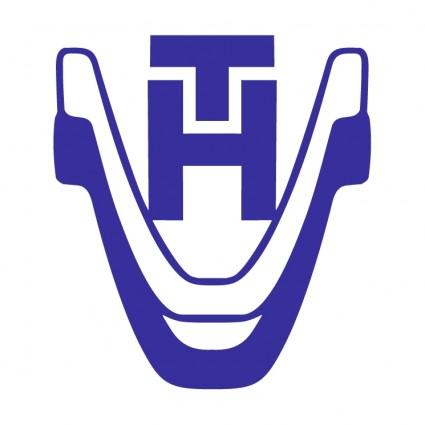 heintzmann corporation logo
