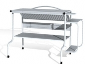 IKEA furniture –15 3D Model