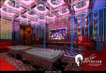 KARAOKE Entertainment Box 3D Model