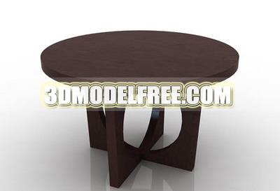 Lockers wardrobe bed bed desk wooden desk solid wood furniture 3D Models