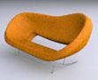 Max sas 31-7 3D Model