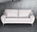 Modern Sofa 3D Model 1-5, paragraph (OBJ format)