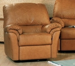 Modern Sofa 3D Model of 8-5, paragraph (OBJ format)