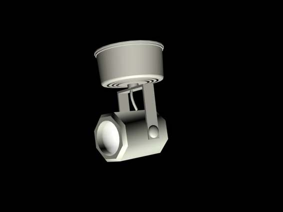 others 016 3D Model