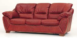 Ou wine people sofa 3D models
