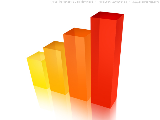 Graph Psd Files For Free Download Psd