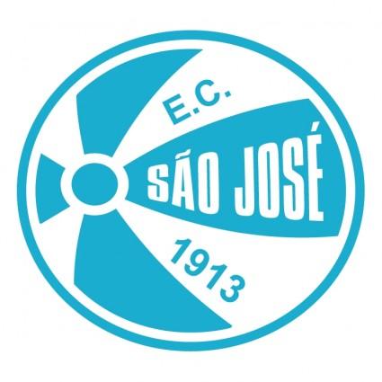 sao jose logo